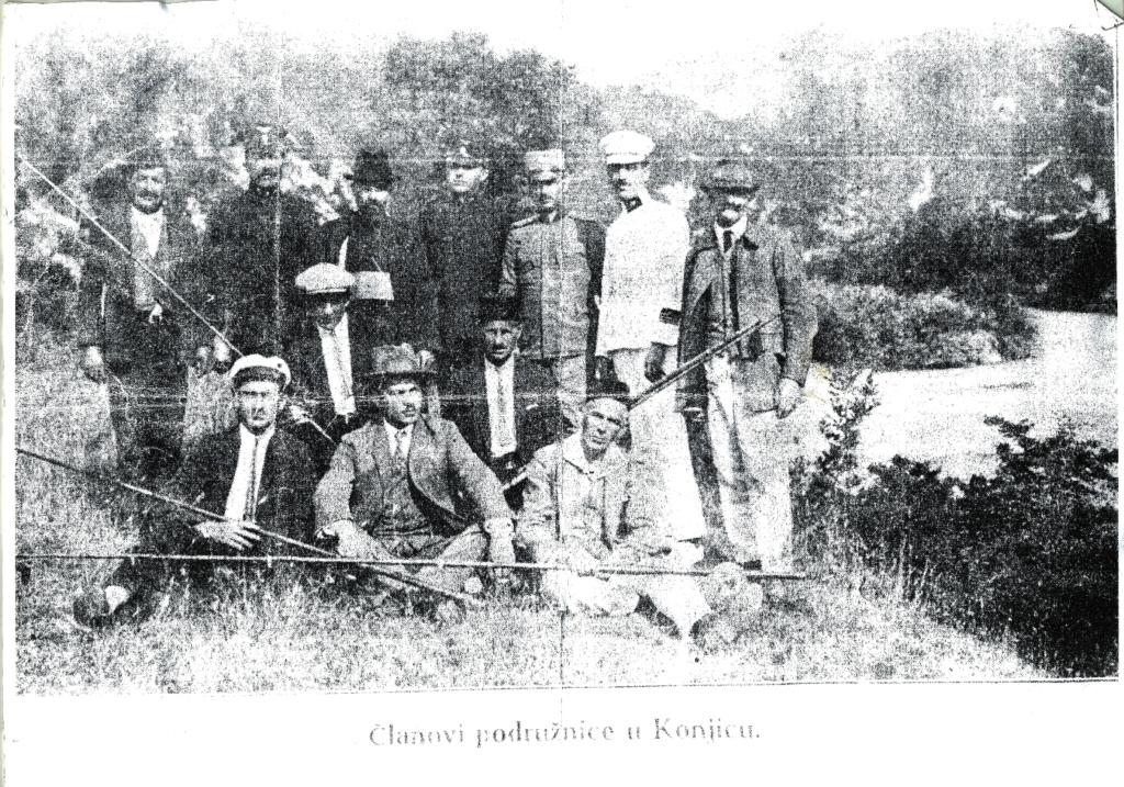 Osnivanje-sportsko-ribolovne-podruznice-Konjic-1927-godine-osr-organizacija-sportskih-ribolovaca-konjic1