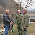 Otvor-sezone-jezero-staraca-28-februar-20154601