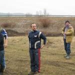 Otvor-sezone-jezero-staraca-28-februar-2015_4623