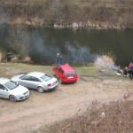 Otvor-sezone-jezero-staraca-28-februar-2015_4636