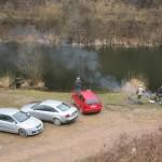Otvor-sezone-jezero-staraca-28-februar-2015_4638
