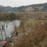 Otvor-sezone-jezero-staraca-28-februar-2015_4643