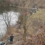 Otvor-sezone-jezero-staraca-28-februar-2015_4645