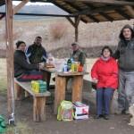 Otvor-sezone-jezero-staraca-28-februar-2015_4649