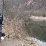 Otvor-sezone-jezero-staraca-28-februar-2015_4650