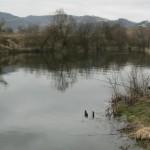 Otvor-sezone-jezero-staraca-28-februar-2015_4654