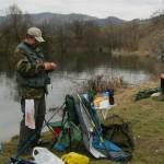 Otvor-sezone-jezero-staraca-28-februar-2015_4656