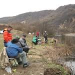 Otvor-sezone-jezero-staraca-28-februar-2015_4659