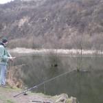 Otvor-sezone-jezero-staraca-28-februar-2015_4664