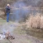Otvor-sezone-jezero-staraca-28-februar-2015_4675