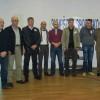 Novi članovi Upravnog odbora SRS FBiH