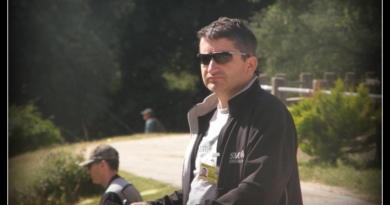 Dževad Džajić - Džaja