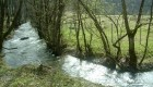 Rijeka_Gomjenica