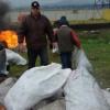 Salih_Ramadanovic-paljenje-mreza-1