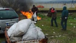 Salih_Ramadanovic-paljenje-mreza-5