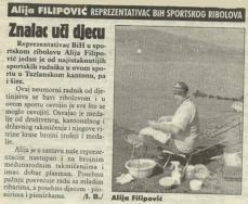 alija-filipovic