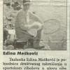 edina-meskovic-123