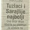 tz-sa2
