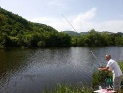 Kantonalne-sportske-igre-rvi-sarajevo-jezero-staraca-3