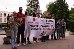 Sutjeska_NSRS2