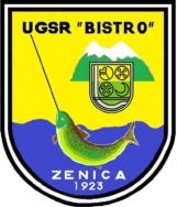 ugsr-bistro-zenica