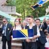 bosna-i-hercegovina-123