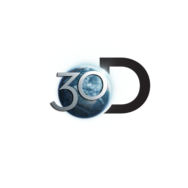 discovery-30-godina