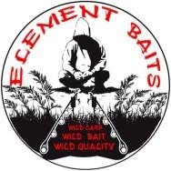 element-baits