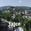 jajce-35-svjetsko-prvenstvo