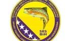 logo-srs-bih