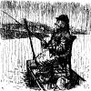 ilustracija-ribolovac-kisa