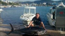 tuna-133-kg