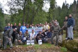 Na Biostici odrzan Stream Fishing Cup-20