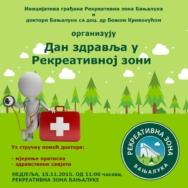 dan-zdravlja-banj-brdo