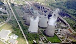tuzla-termoelektrana