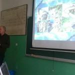 Predavac dr. Adem Hamzic (Medium)