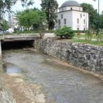 Koševski potok
