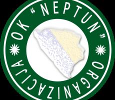 OK Neptun