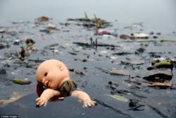 kupanje u sarajevskim rijekama opasno vode pune bakterija