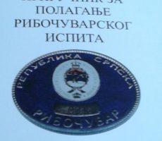 prav-RC-sm-672x372