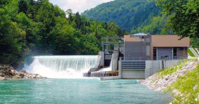 Eko akcija: Dobit od izgradnje mini hidroelektrana imaju samo investitori